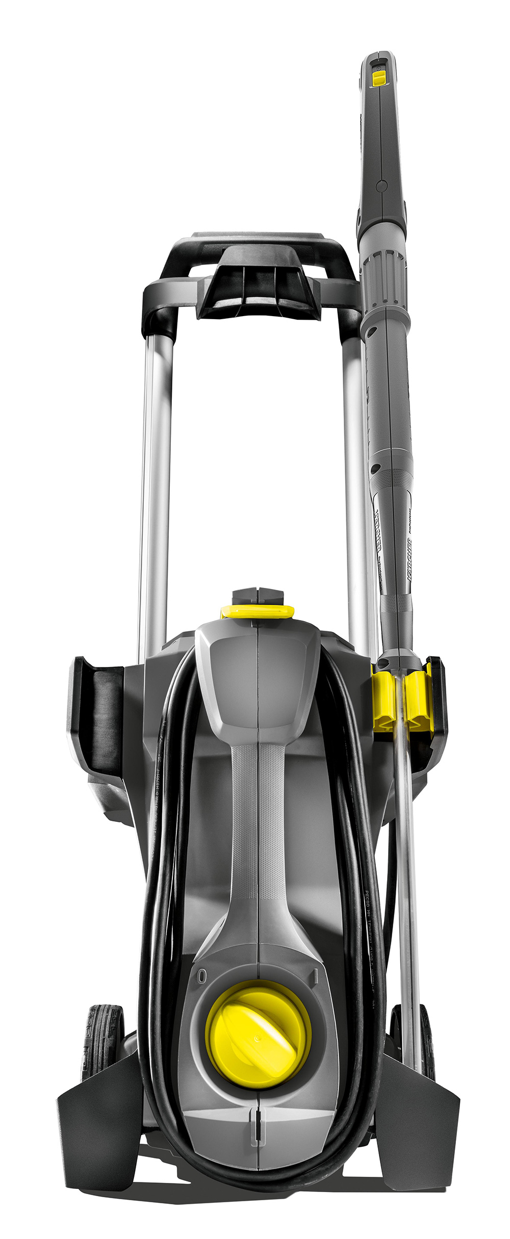 Karcher Hd 5 11 P 240v Gb