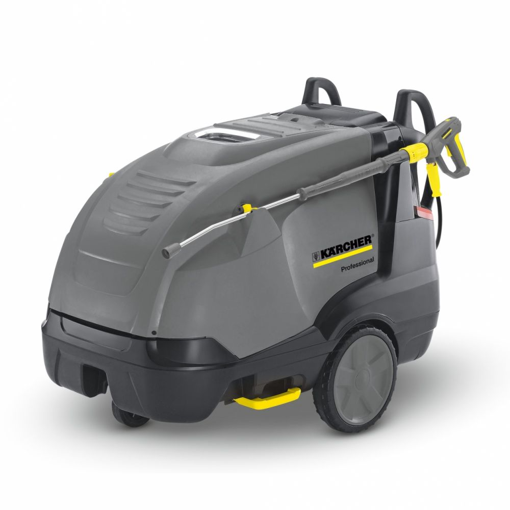 Karcher HDS 12/18-4 S  GB