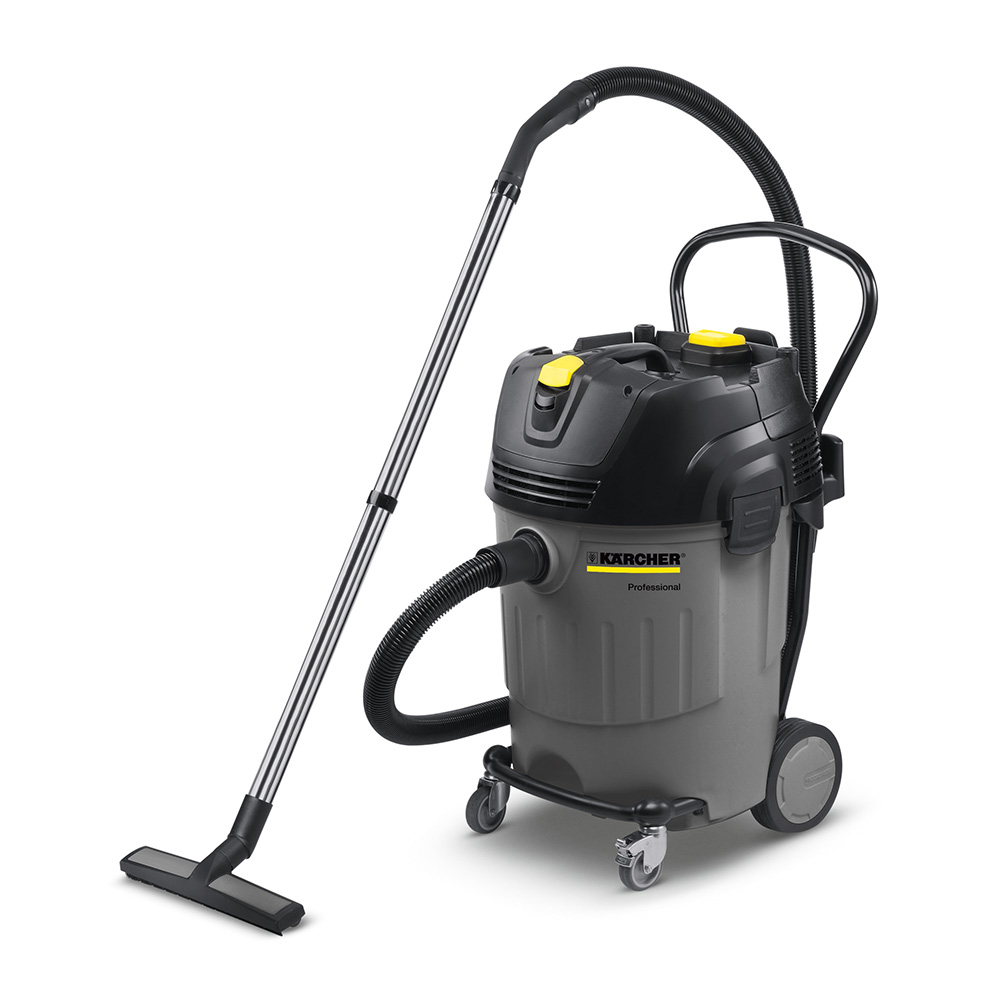 Karcher NT 65/2 Ap  GB