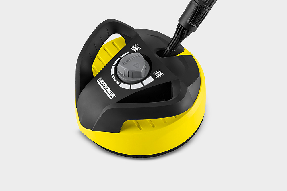 Karcher T-Racer Surface Cleaner T 350