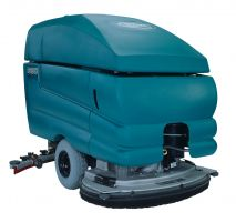 5680 Walk-Behind Floor Scrubber-Dryer