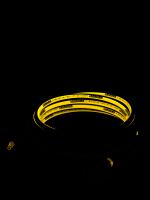 Karcher 6m Extension Hose Quick Connect