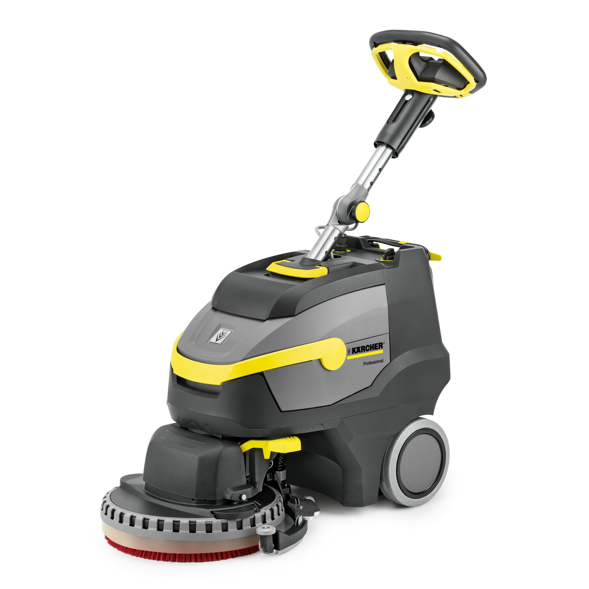 Karcher BD 38/12 C  GB