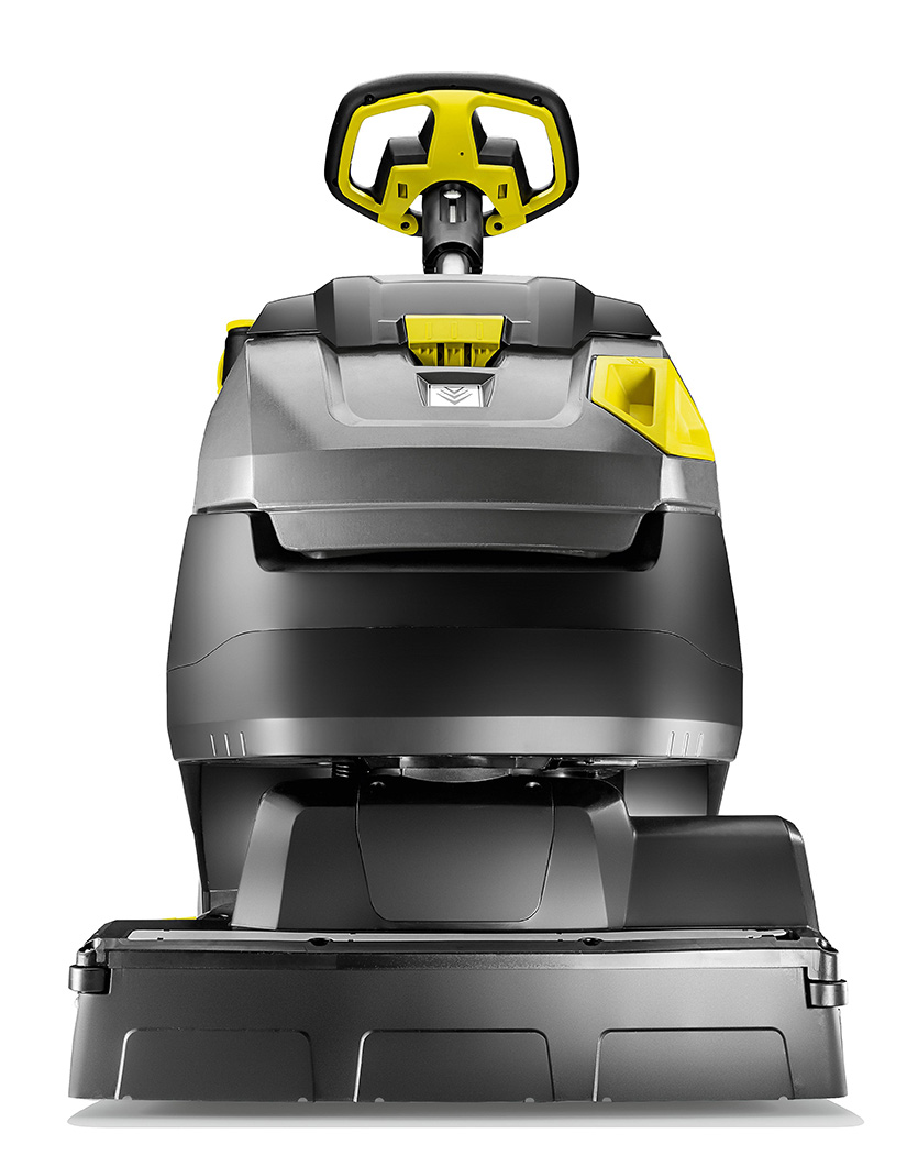 Thumbnail Karcher BR 45/22 C Bp Pack