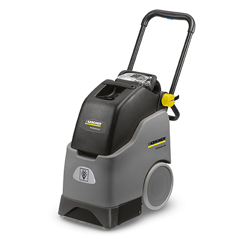 Karcher BRC 30/15 C anthr