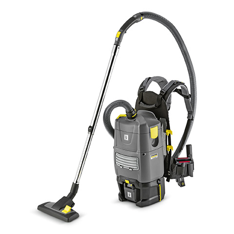 Karcher BV 5/1 BP  GB