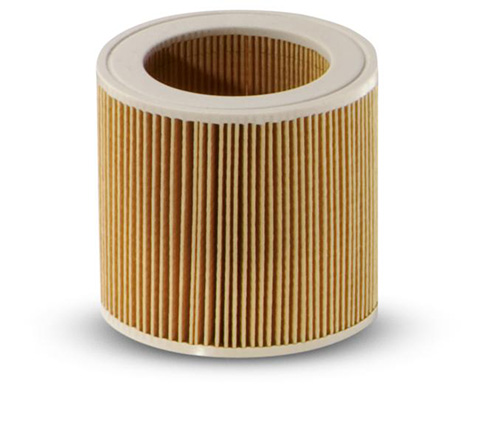 Karcher Cartridge filter