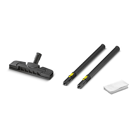 Karcher Comfort Floor Kit for SC 1