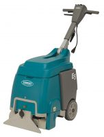 E5 Deep-Cleaning Extractor