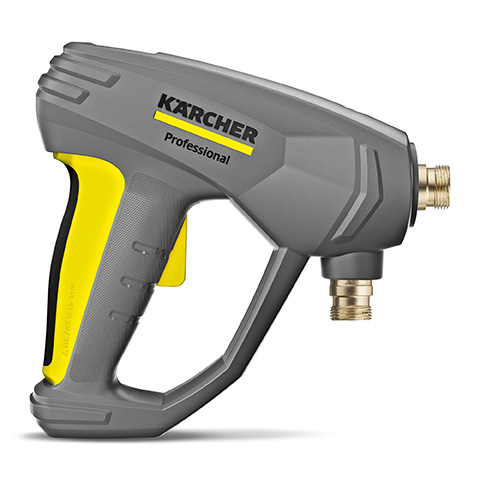 Karcher EASY Force Food