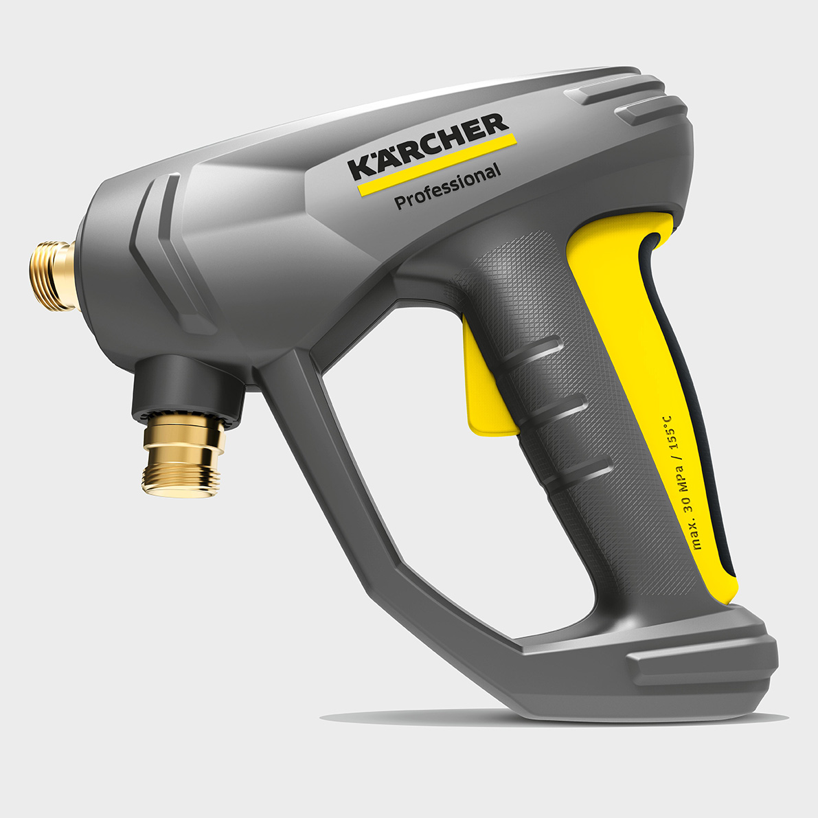 Karcher EASY Force Advanced