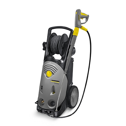 Karcher HD 13/18-4 SX Plus