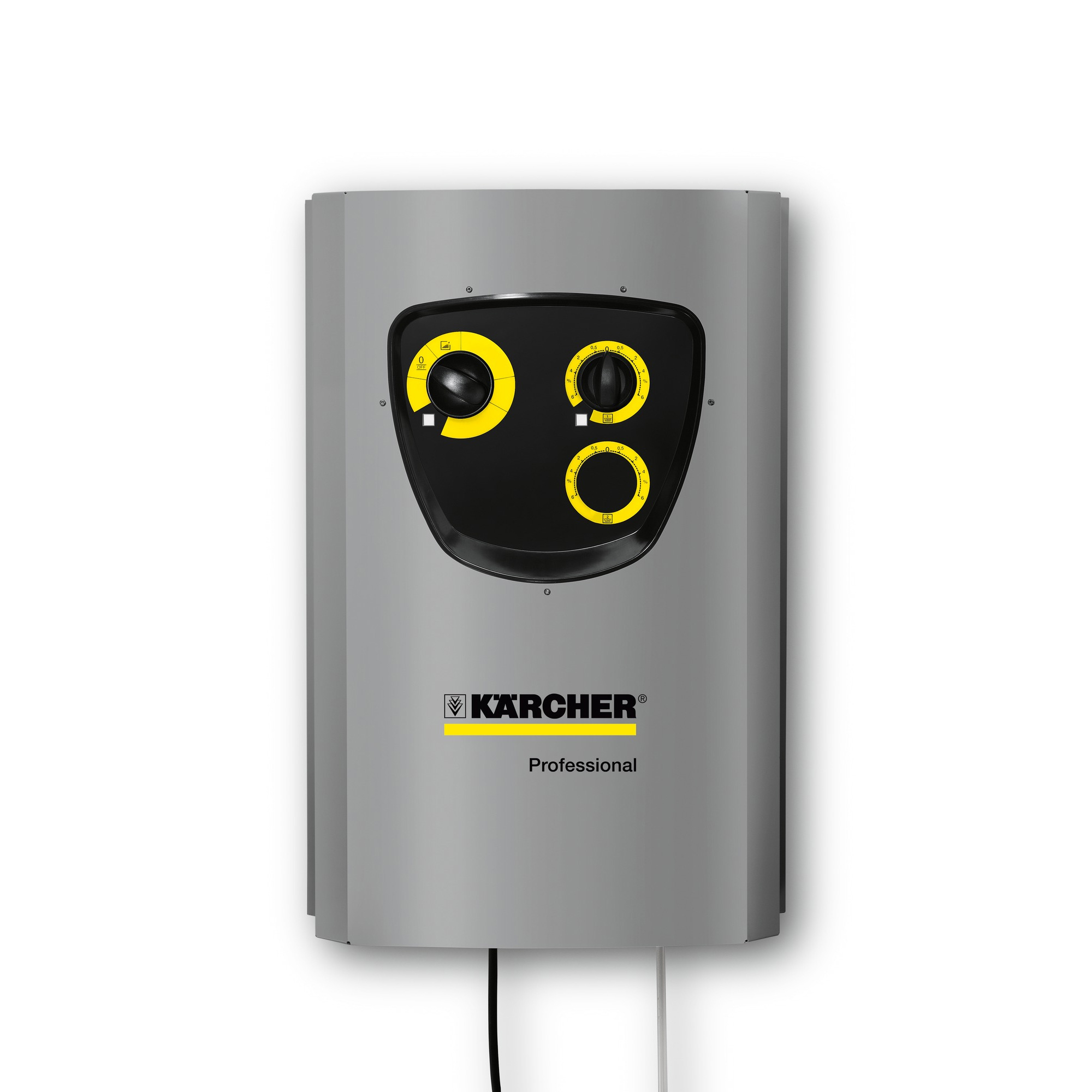 Karcher HD 9/18-4 ST