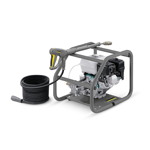 Karcher HD 728 B CAGE  GB
