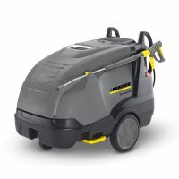 Karcher HDS 7/10-4 MX  GB