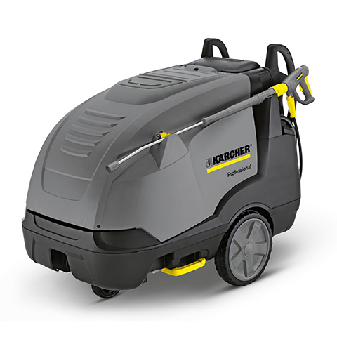 Karcher HDS-E 8/16-4 M 12KW  GB