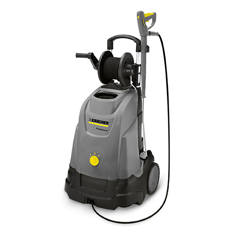 Karcher HDS 5/11 UX  GB