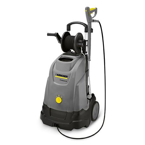 Karcher HDS 5/11 UX Hot Water Pressure Washer