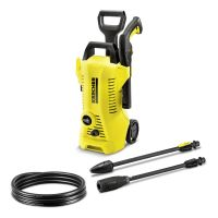 Karcher K2 Power Control Pressure Washer