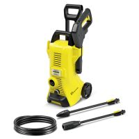 Karcher K3 Power Control Pressure Washer