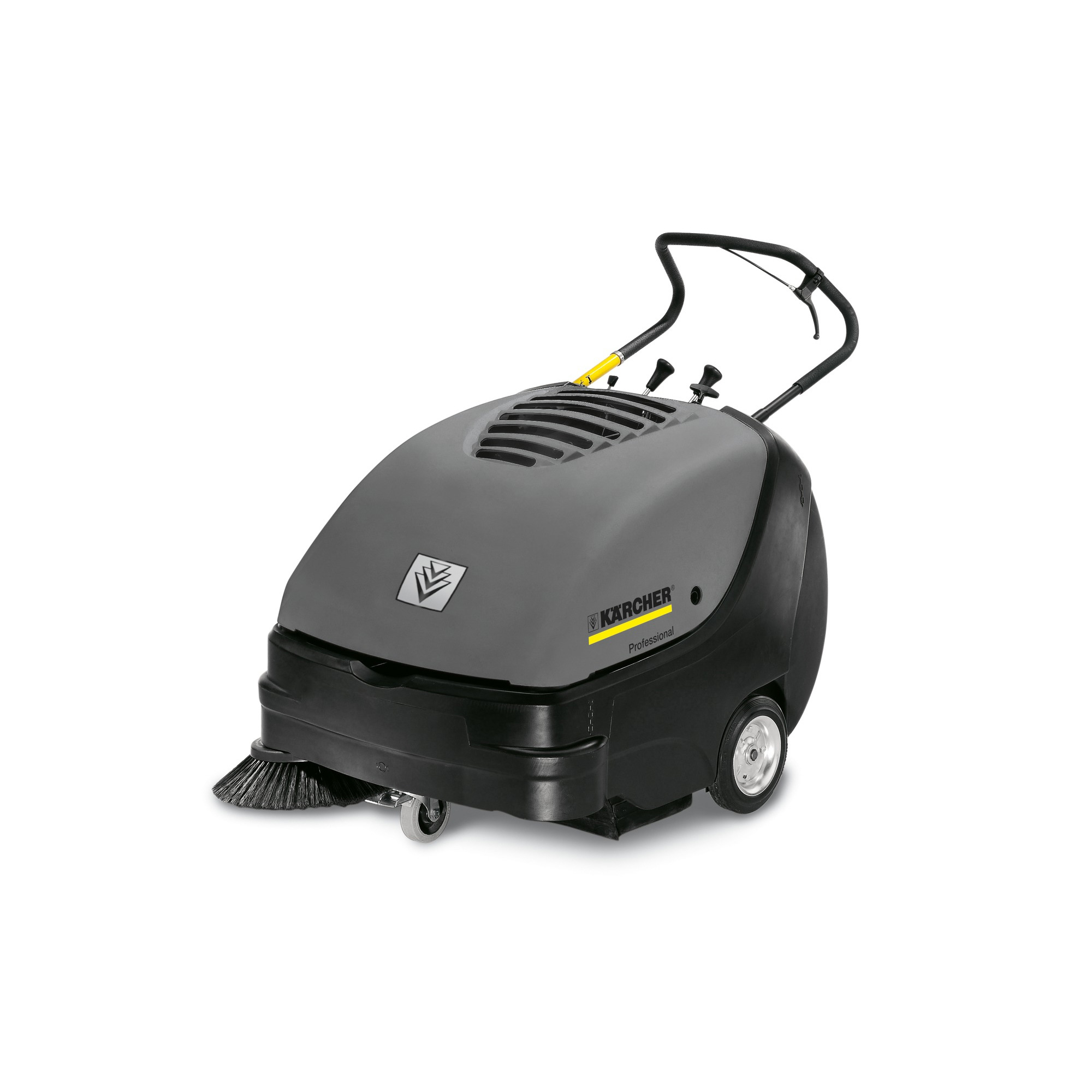 Thumbnail Karcher KM 85/50 W MF Bat Pack Gel