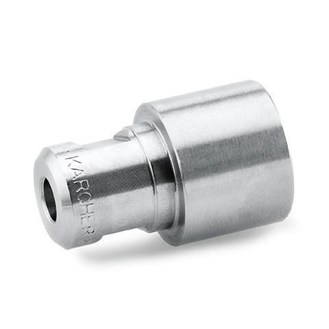 Karcher HP nozzle 0110