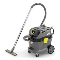 NT 30/1 Tact L 240v Wet   Dry Vacuum