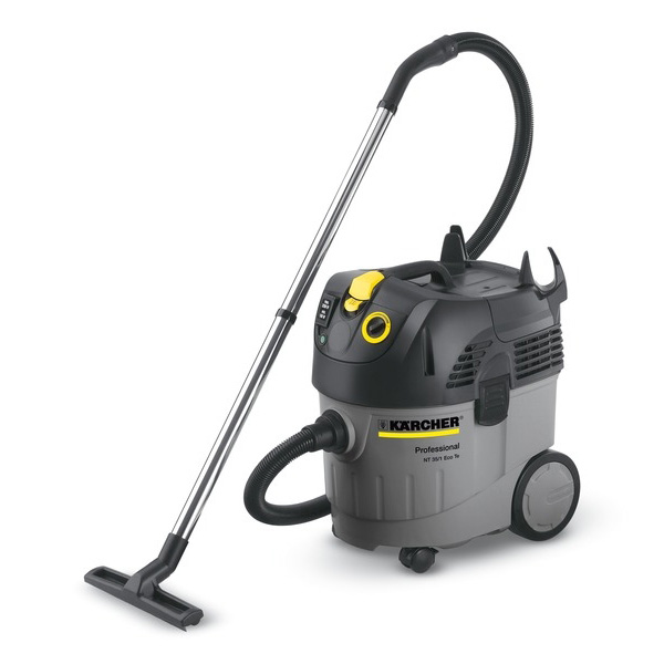 Karcher NT 35/1 Tact Te  GB