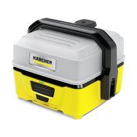 Karcher OC3 Portable Outdoor Cleaner
