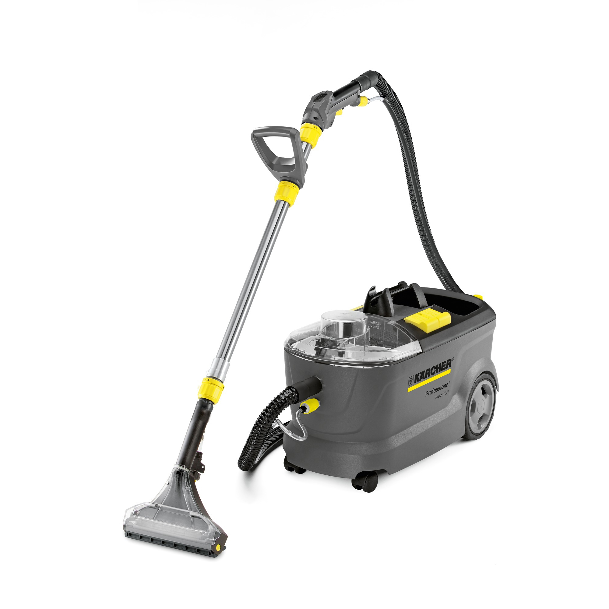 Karcher PUZZI 10/1  GB