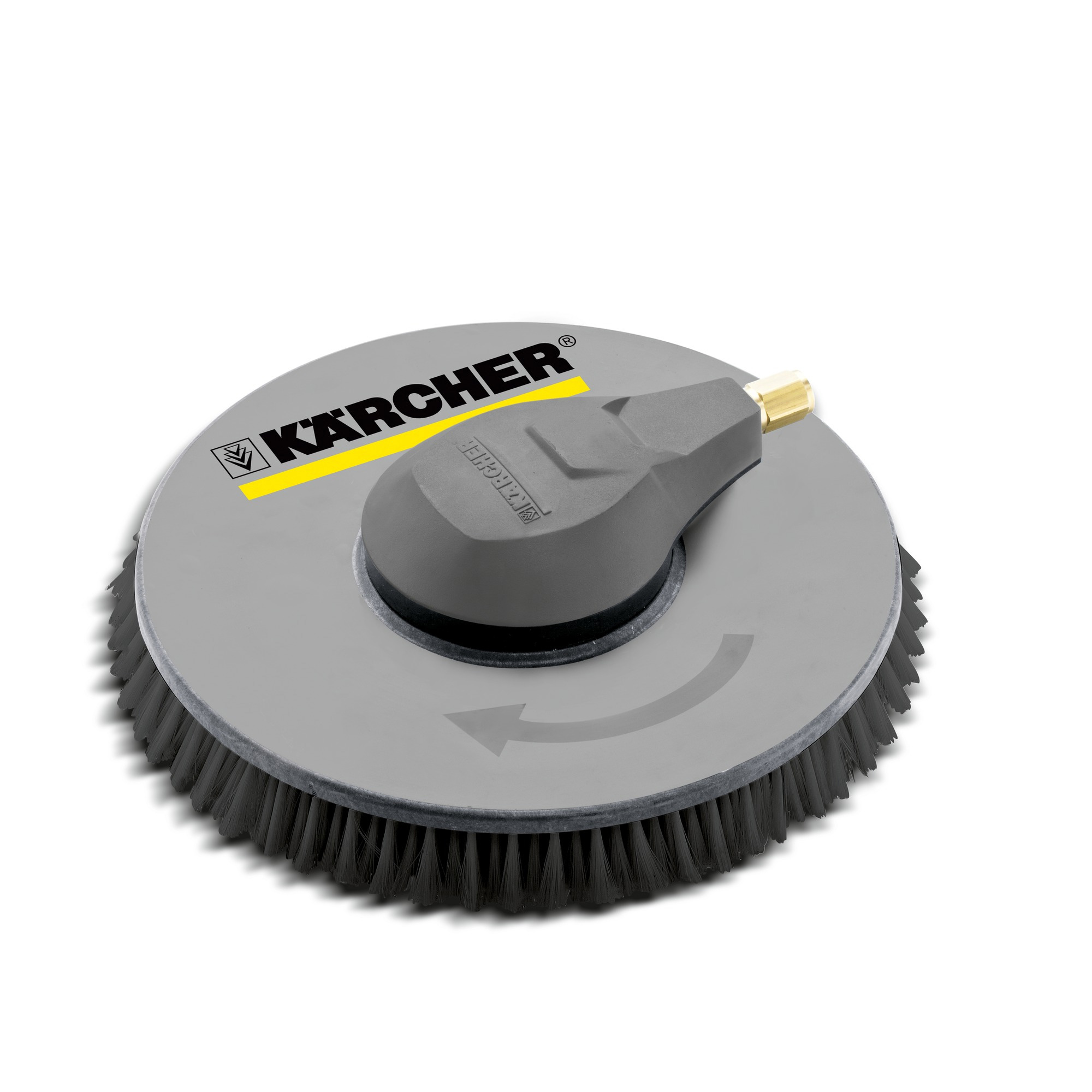 Karcher Brush iSolar 400 700-1000 LH