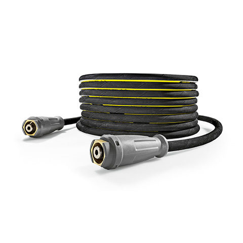 Karcher PPH/High-pressure hose 1x AVS  ID 8  315 bar  15 m  ANTI Twist