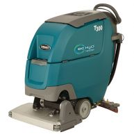 T300 Walk-Behind Scrubber-Dryer