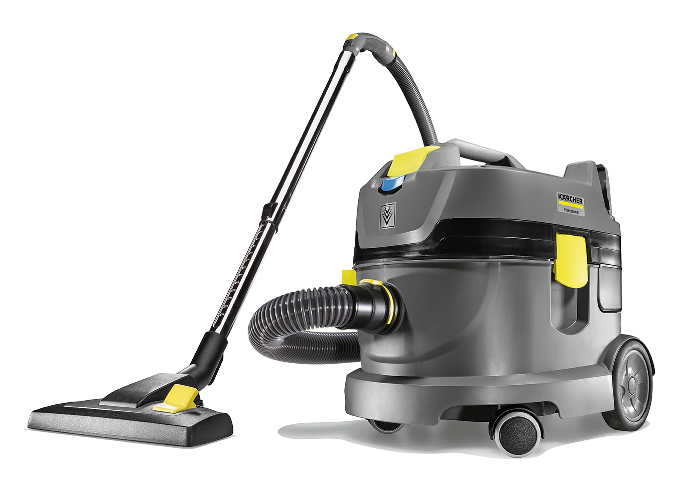 Karcher T 9/1 Bp  GB