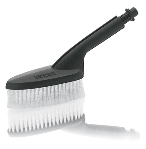 Karcher Washing brush rigid