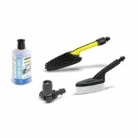 Karcher Car   Bike Cleaning Kit