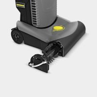 Thumbnail Karcher CV 30/1 Single Motor Upright Professional Vacuum Cleaner