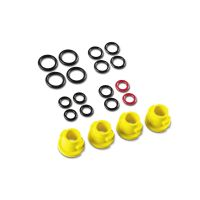 Karcher Replacement O-Ring Set