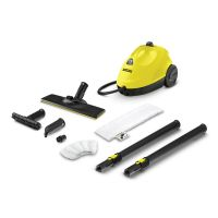 Karcher SC 2 Easy Fix Steam Cleaner