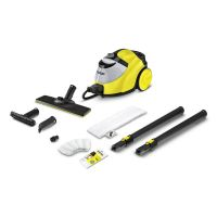 Karcher SC5 Easyfix Steam Cleaner