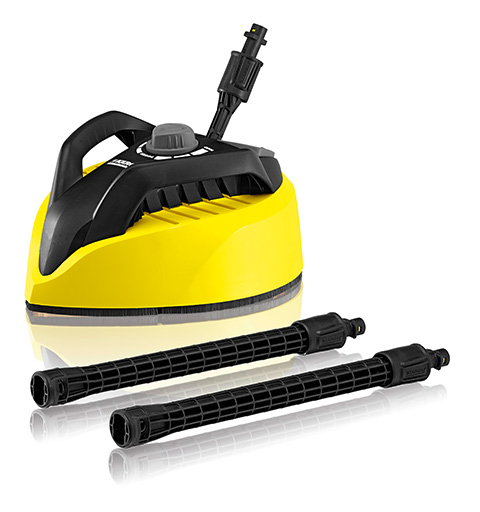 Karcher T-Racer Surface Cleaner T 450