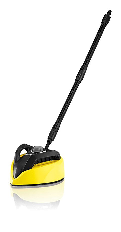 Thumbnail Karcher T-Racer Surface Cleaner T 450