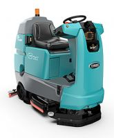 Tennant T7 AMR Robotic Scrubber Drier