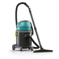 Tennant V WD 27 Wet   Dry Vacuum 240 volt